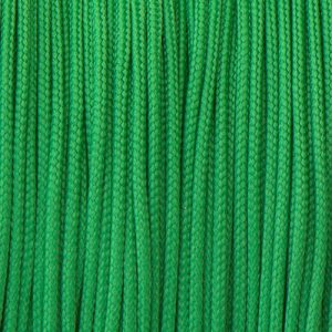 Grass Green Paracord Type I