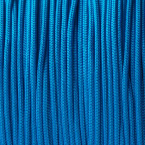 Greece Blue Paracord Type I
