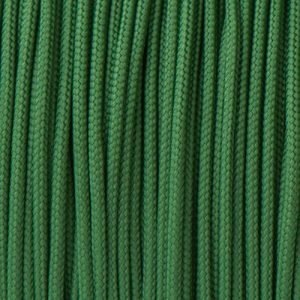 Greenstone Paracord Type I