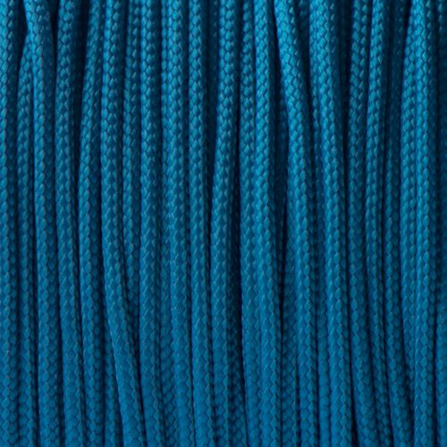 Sapphire Paracord Type I
