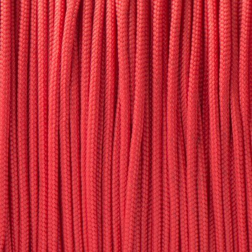 Simply Red Paracord Type I